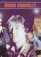 download Brian Connolly - Take Away The Music (2002)