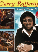 download Gerry Rafferty - City To City - Night Owl 1978-79 (Remast. 2007)