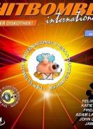 download Hitbombe International - Folge 86 bis 90