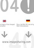 download Wie ein Bumerang