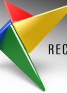 download FunctionBay RecurDyn V9R4 BN9408.2 (x64)