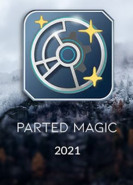 download Parted Magic 2021.05.12 (x64)