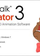 download Reallusion CrazyTalk Animator v3.31.3514.2 Pipeline
