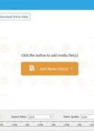 download AnyMP4 DVD Creator v7.2.68