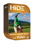 download proDAD Hide v1.5.80.3 (x64)