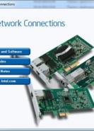 download Intel Ethernet Connections CD v25.1