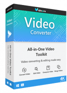 download Vidmore Video Converter 1.2.8 (x64)