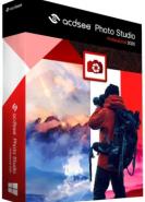 download ACDSee Photo Studio Pro 2022 v15.0 Build 1922