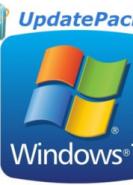 download Windows 7 UpdatePack7R2 v21.8.11