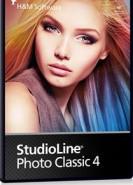 download StudioLine Photo Classic v4.2.65