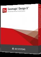 download Geomagic Design X 2020.0.3