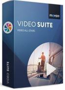 download Movavi Video Suite v21.0.0 (x64)