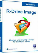 download R-Tools R-Drive Image v6.3 Build 6306 + BootCD