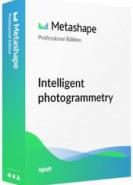 download Agisoft Metashape Pro v1.7.1 Build 11797