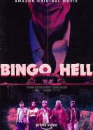 download Bingo Hell