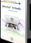 download Scanner-Software SilverFast v8.8.0.3