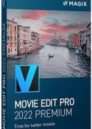 download MAGIX Movie Edit Pro 2022 Premium v21.0.1.87 (x64)