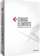 download Steinberg Cubase Elements v9.5.30 Build 192