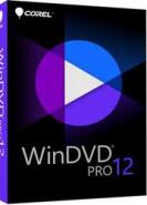 download Corel WinDVD Pro v12.0.0.265 SP8