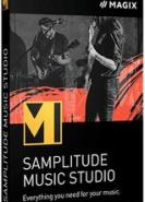download MAGIX Samplitude Music Studio 2022 v27.0.0.11