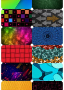 download Abstraction Wallpaper Pack 39