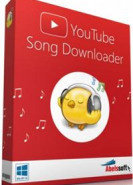 download Abelssoft YouTube Song Downloader 2018.18.17