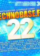 download Technobase.FM Vol. 22 (2018)