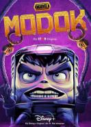 download Marvel's M.O.D.O.K.