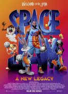 download Space Jam 2: A New Legacy