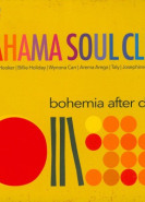 download The Bahama Soul Club – Bohemia After Dawn (2020)
