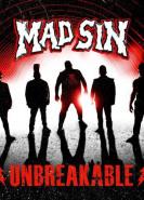 download Mad Sin - Unbreakable (2020)