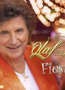 download Olaf der Flipper - Fiesta (2020)