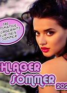 download Schlager Sommer 2020 (140 Ultimative Schlagerhits für den Sommer) (2020)