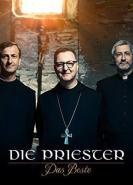 download Die Priester - Das Beste (2018)