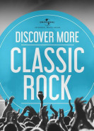 download Discover More Classic Rock (2020)