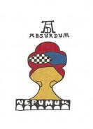 download Nepumuk – Ad Absurdum (2020)