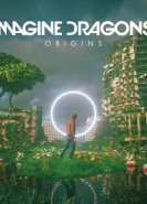 download Imagine Dragons - Origins (Deluxe Edition) (2018)