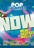 download Pop Giganten NDW (2020)