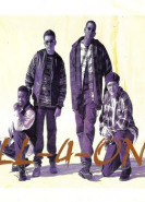 download All-4-One - All 4 One (1994)