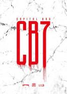 download Capital Bra - CB7 (2020)