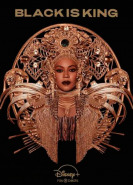download Beyonce - Black Is King (Deluxe Visual Album) (2020)