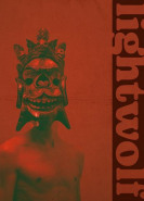 download Weekend - LIGHTWOLF (2020)