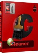 download CCleaner Pro / Business / Technician v5.79.8704 + Slim