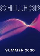 download Chillhop Summer 2020 (2020)