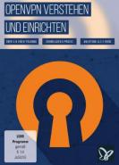 download PSD Tutorials OpenVPN verstehen und einrichten