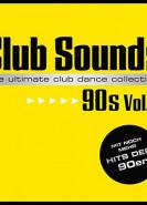 download Club Sounds 90s Vol. 3 (2018)