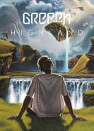 download GReeeN - Highland (2020)