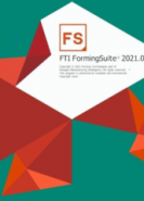 download FTI Forming Suite 2021.0.2 Build 30659.1 (x64)