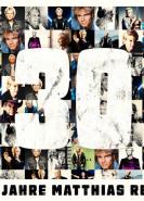 download Matthias Reim - 30 Jahre (2020)