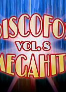 download Discofox Megahits Vol. 8 (2020)